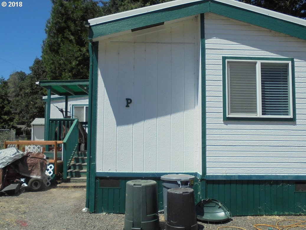 38909 HWY 58 Dexter, OR 97431 18301821