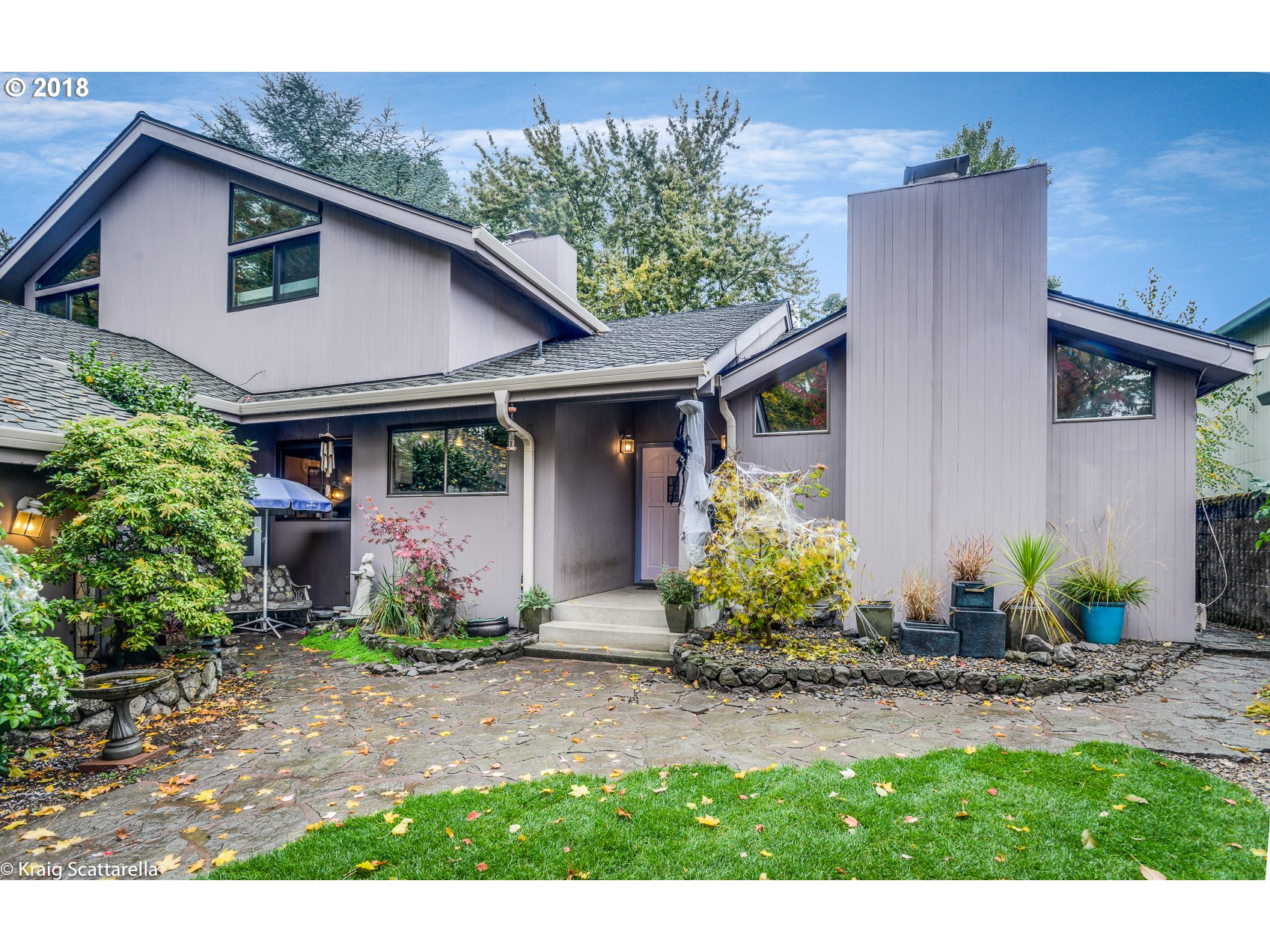 11195 SW Lynnvale Drive Portland Home Listings - The Rob Levy Team Real Estate