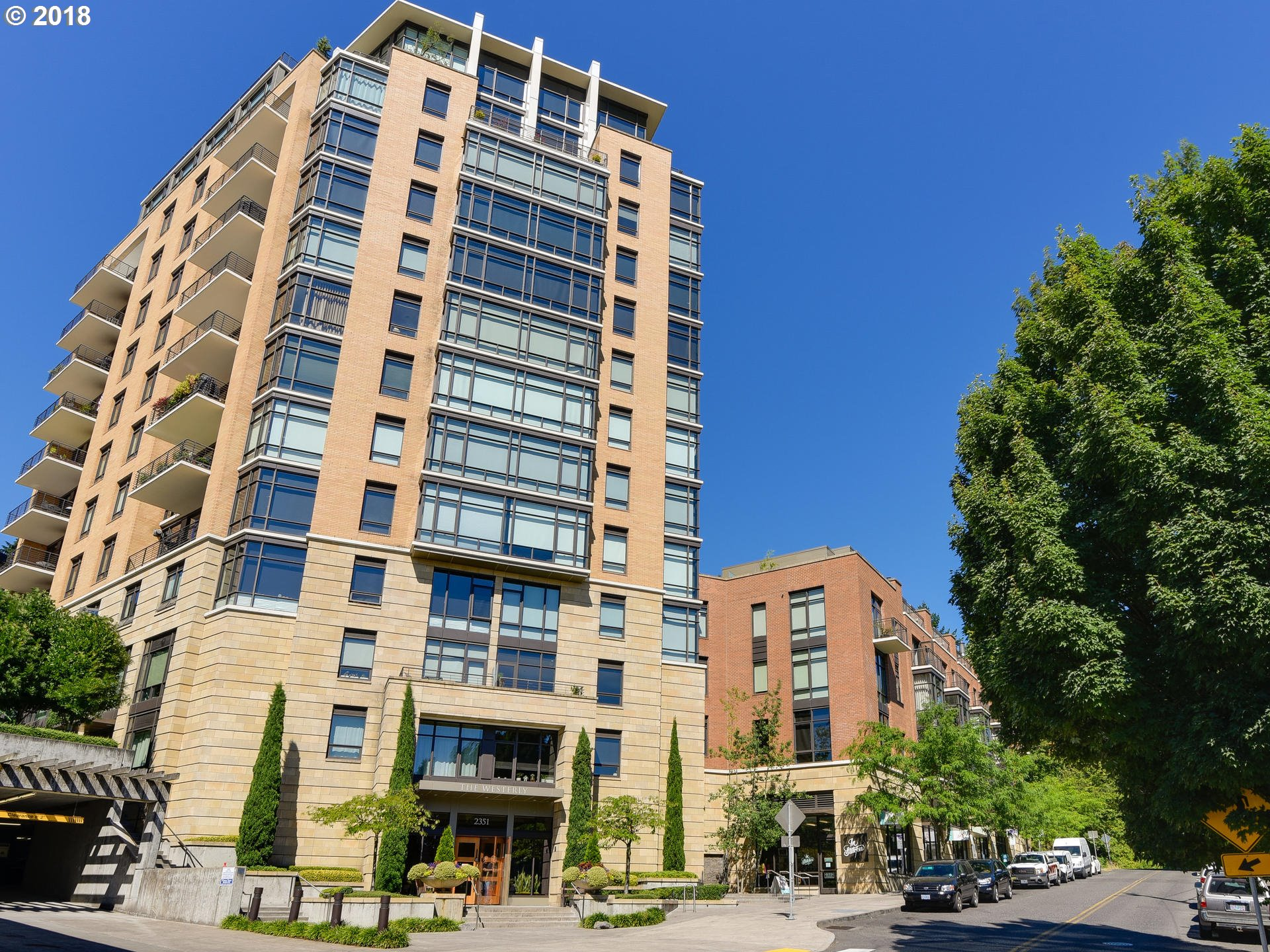 2351 NW WESTOVER RD #407, Portland, OR 97210 | Burns & Olson Real ...