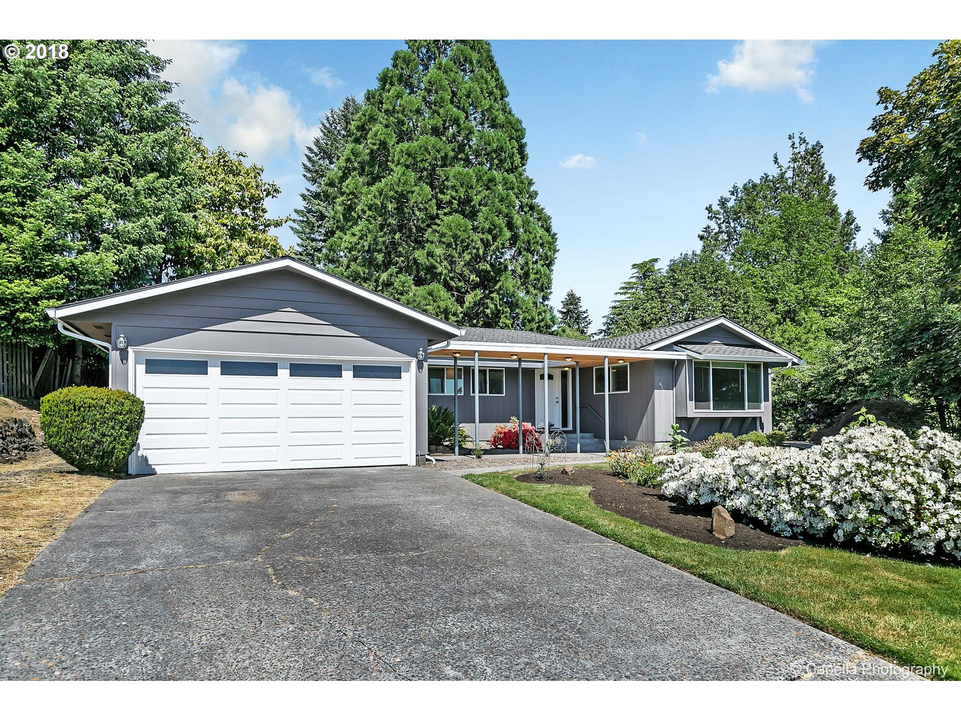 615 MEADOW VIEW RD Portland Home Listings - Keller Williams Sunset Corridor Portland Real Estate