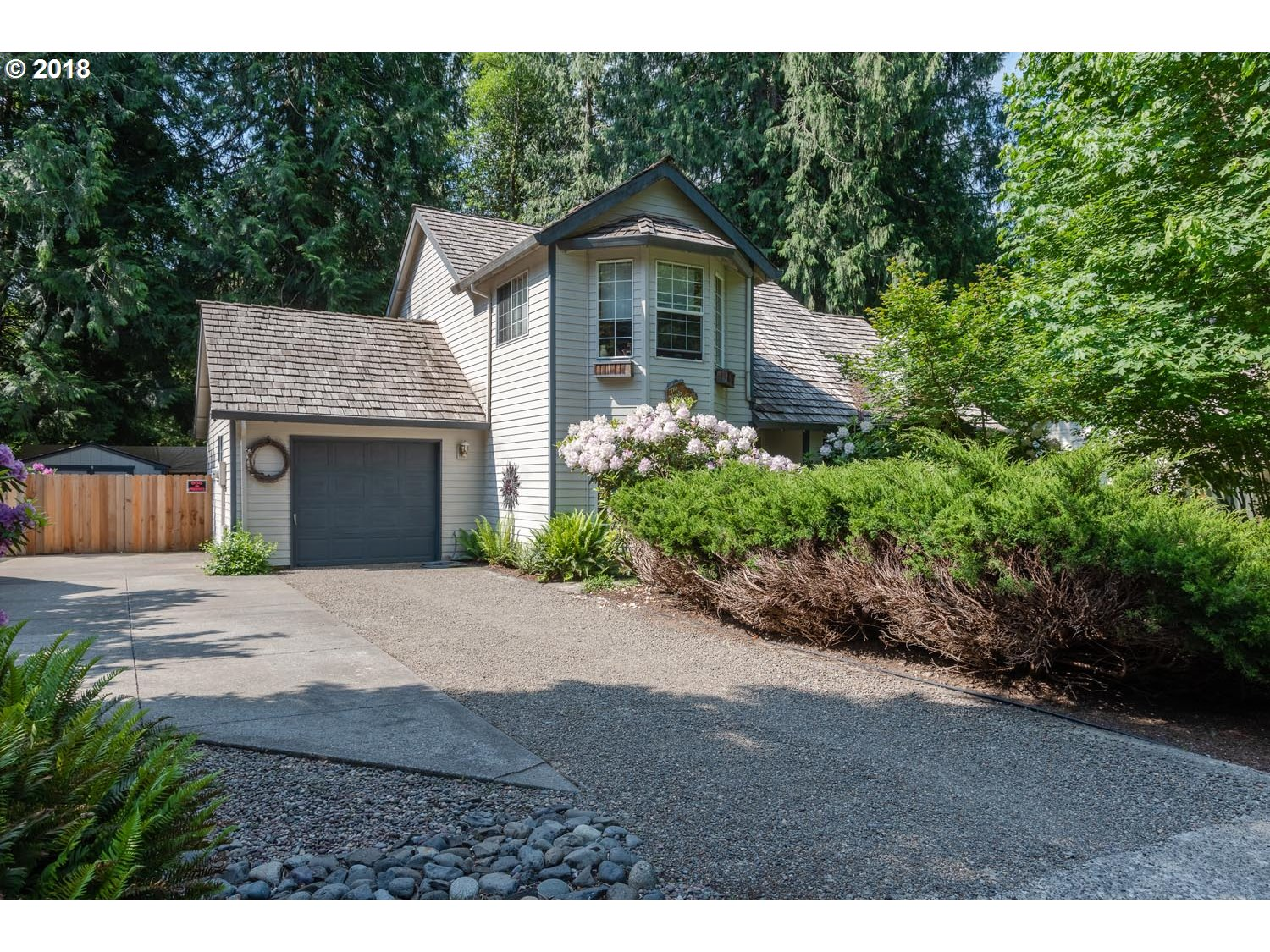 68171 E TWINBERRY LOOP Mt Hood  Home Listings - Merit Properties Mt Hood Real Estate