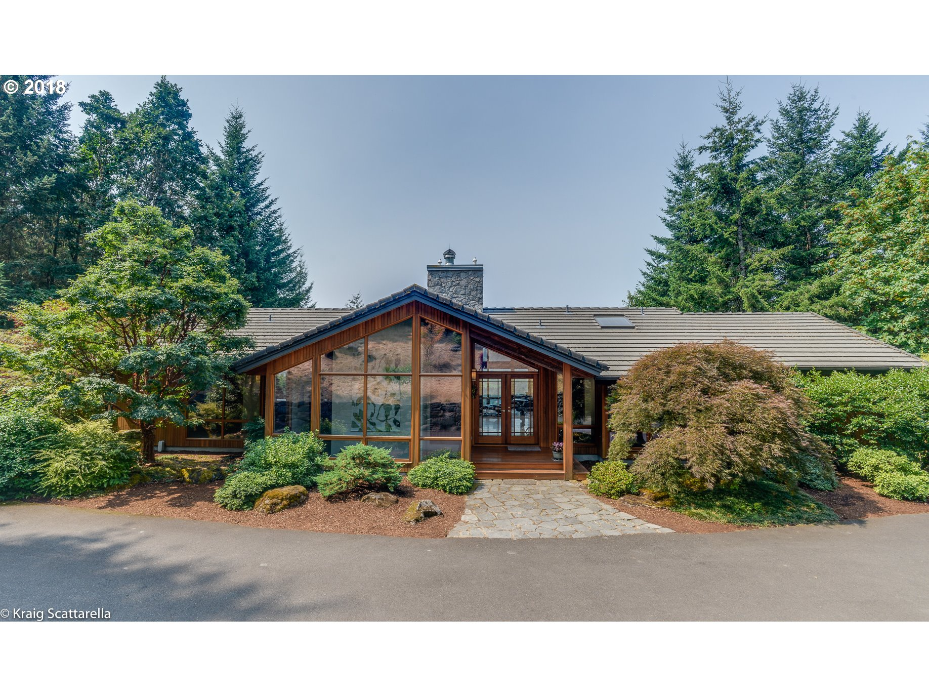 32705 NE Lesley Road Portland Home Listings - The Rob Levy Team Real Estate