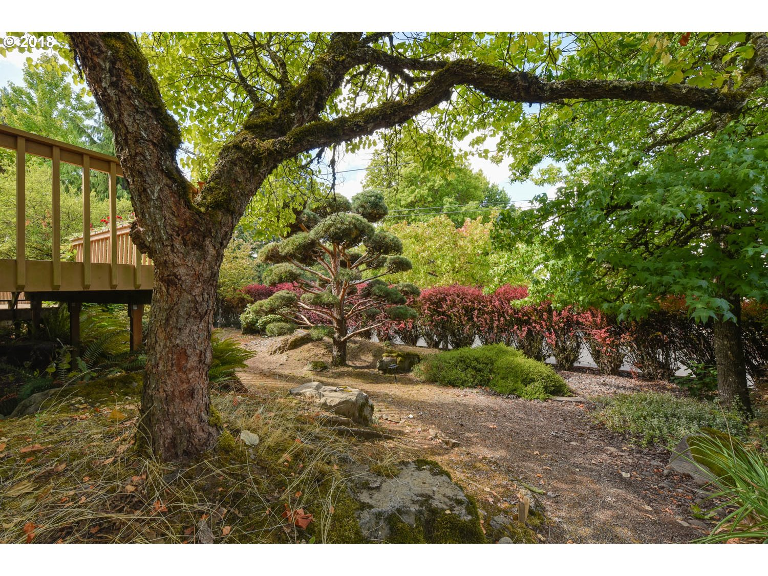 12273 SE IMPERIAL CREST ST, HAPPY VALLEY, OR 97086