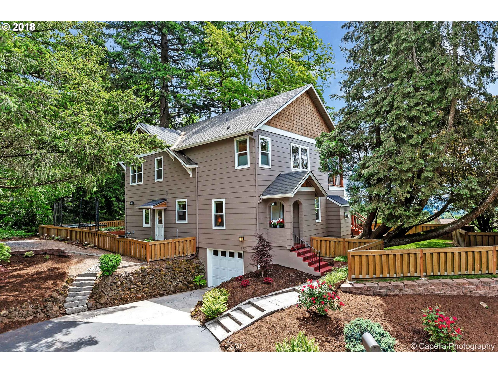 5770 SW Salmon St Portland Home Listings - Keller Williams Sunset Corridor Portland Real Estate