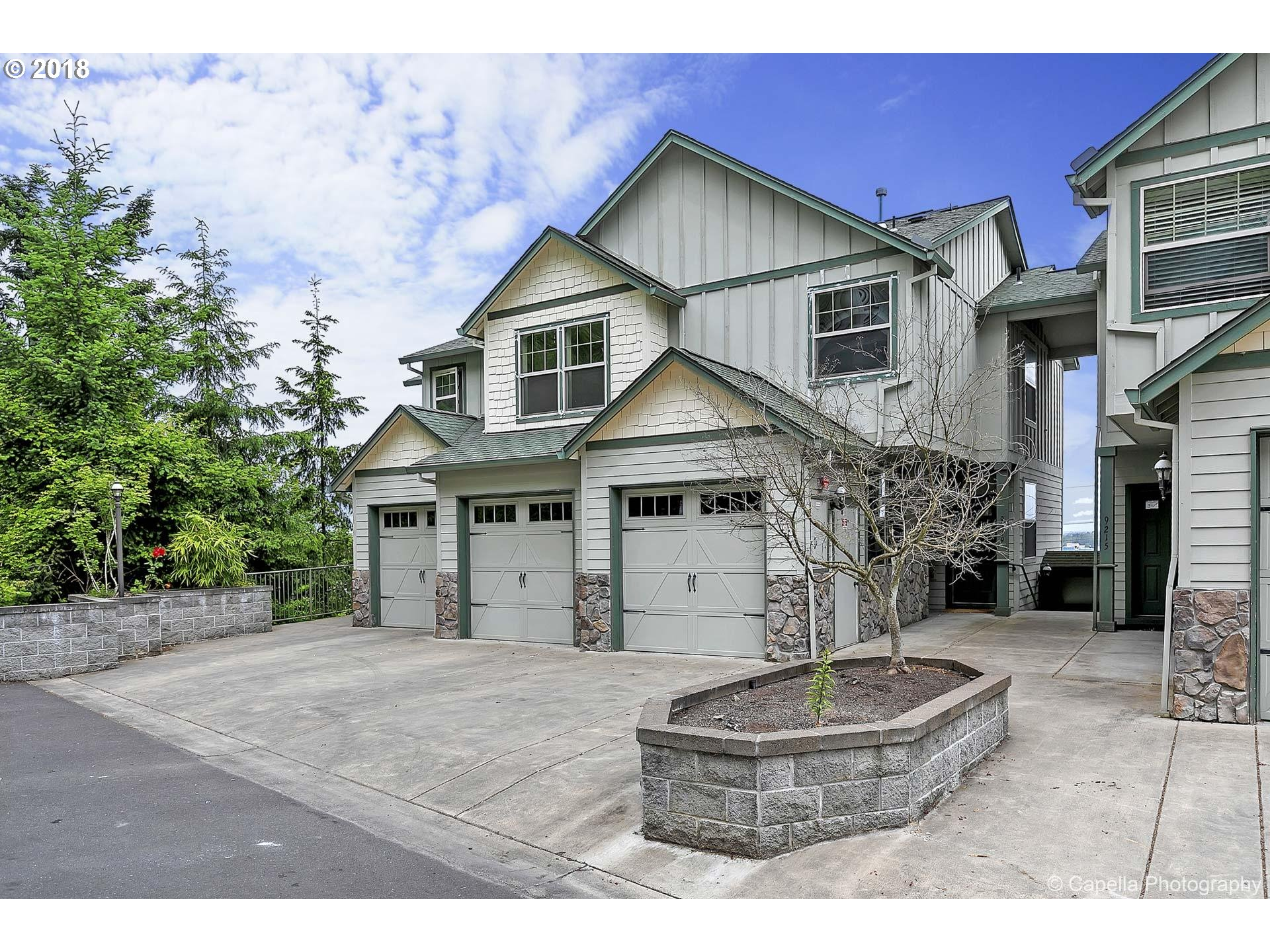9219 NW Germantown Rd Portland Home Listings - Keller Williams Sunset Corridor Portland Real Estate