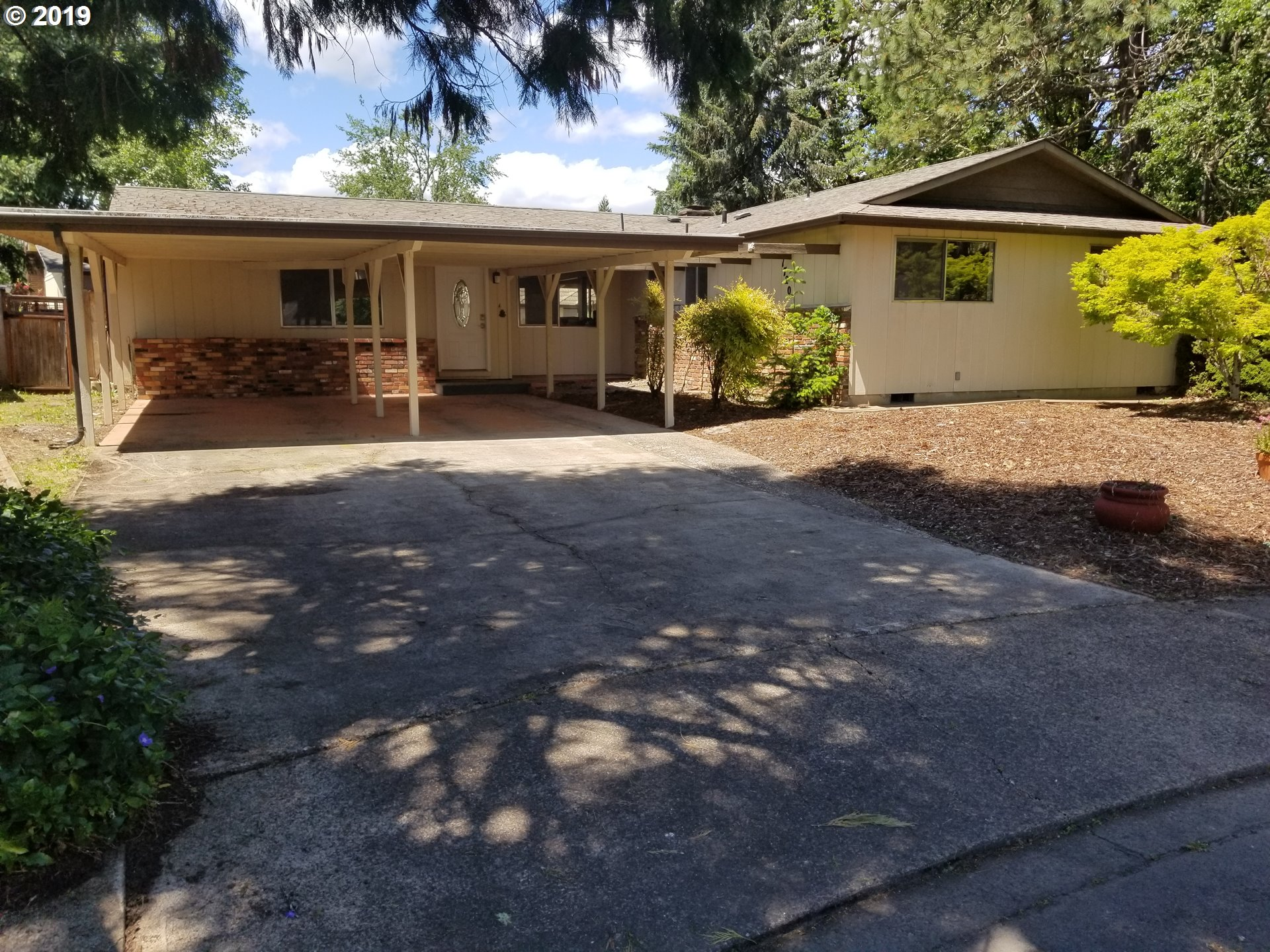 1720 ANTHONY CT Cottage Grove, OR 97424 19150053